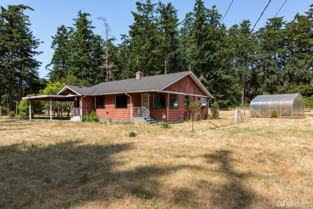 259 Fort Casey Rd, Coupeville, WA 98239 (#1336881) :: Keller Williams - Shook Home Group