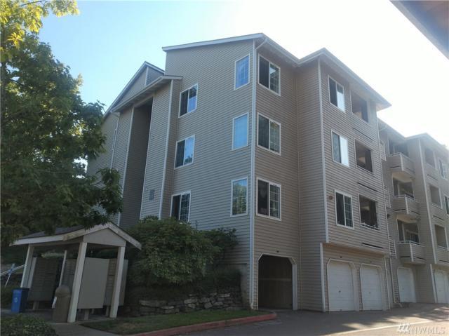 801 Rainier Ave N D318, Renton, WA 98057 (#1336931) :: The Robert Ott Group