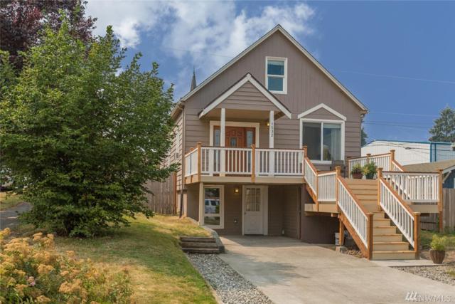 1532 Maple St, Everett, WA 98201 (#1336942) :: Keller Williams Everett