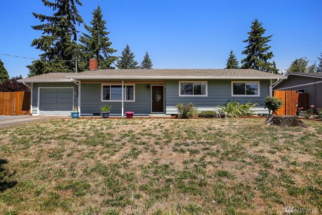 10510 SE 10TH St, Vancouver, WA 98664 (#1336957) :: Homes on the Sound
