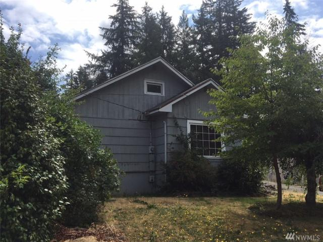 2828 Rocky Point Rd NW, Bremerton, WA 98312 (#1336959) :: Homes on the Sound