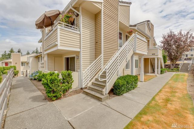 21309 52nd Ave W D124, Mountlake Terrace, WA 98043 (#1336965) :: Canterwood Real Estate Team