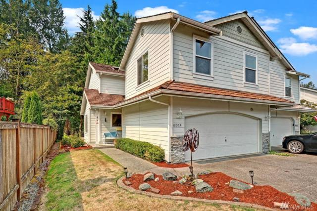 8314 Putters Ct, Arlington, WA 98223 (#1336972) :: Homes on the Sound
