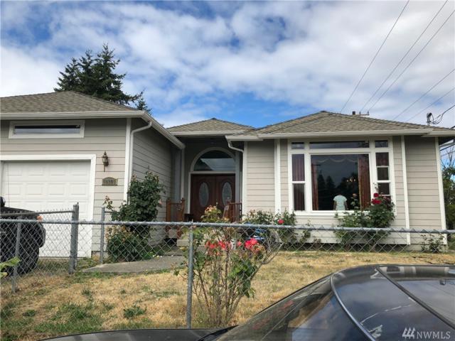 10203 6Th Ave SW, Seattle, WA 98146 (#1336989) :: Brandon Nelson Partners