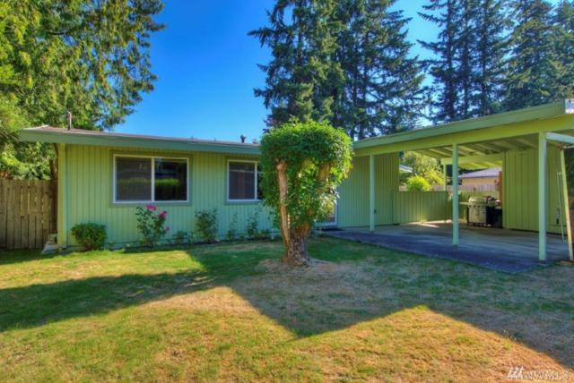 16438 NE 17th Place, Bellevue, WA 98008 (#1336995) :: The DiBello Real Estate Group