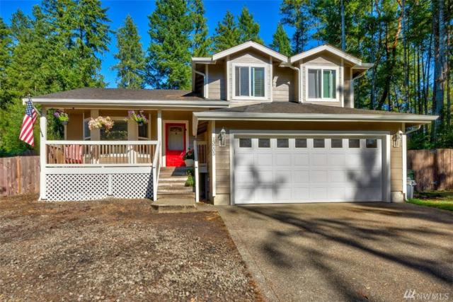 13205 158th Ave KP, Gig Harbor, WA 98329 (#1337042) :: Mike & Sandi Nelson Real Estate