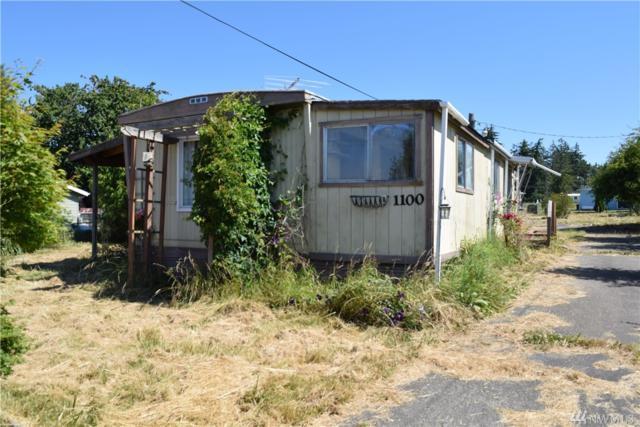 1100 Sidney St, Oak Harbor, WA 98277 (#1337048) :: The DiBello Real Estate Group