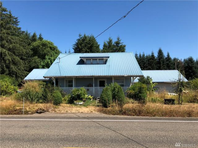 163 Fuller Rd, Salkum, WA 98582 (#1337087) :: Better Homes and Gardens Real Estate McKenzie Group