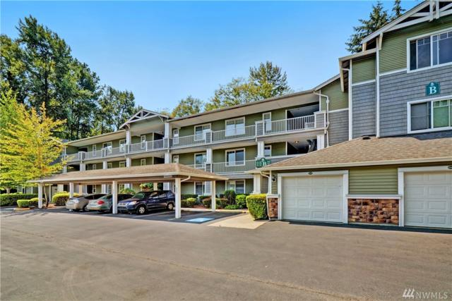 12712 Admiralty Wy B205, Everett, WA 98204 (#1337098) :: The Robert Ott Group