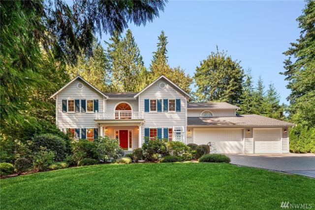 20334 NE 150th, Woodinville, WA 98077 (#1337106) :: Real Estate Solutions Group