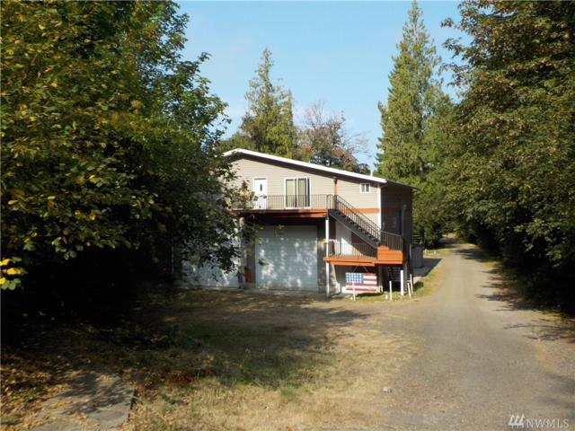 3440 N Mission Rd W, Bremerton, WA 98312 (#1337151) :: Real Estate Solutions Group