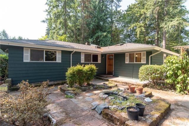 2827 241st Ave SE, Sammamish, WA 98075 (#1337153) :: Homes on the Sound