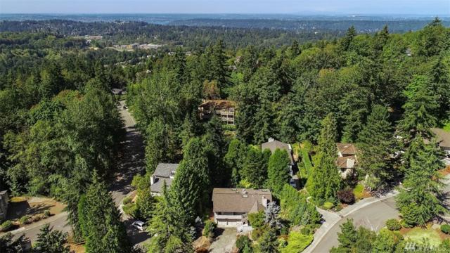 5819 146th Ave SE, Bellevue, WA 98006 (#1337154) :: Beach & Blvd Real Estate Group