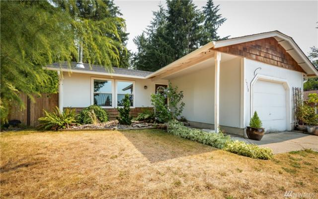 2718 25th Ave SE, Puyallup, WA 98374 (#1337172) :: The Craig McKenzie Team