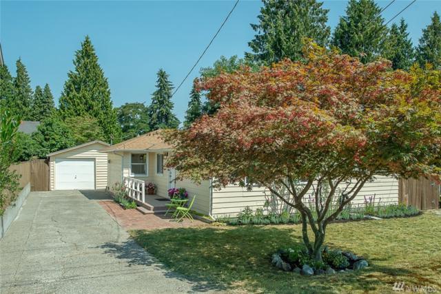 3210 NE 86th St, Seattle, WA 98115 (#1337178) :: The DiBello Real Estate Group