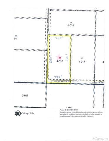 14-XX 155th Ave NE, Snohomish, WA 98290 (#1337193) :: The Vija Group - Keller Williams Realty