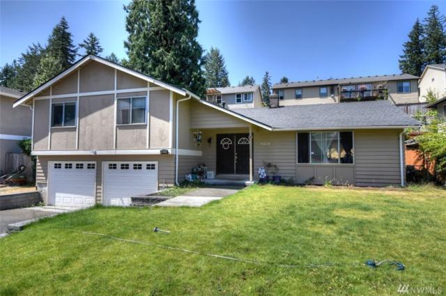 10214 88th Ave SW, Lakewood, WA 98498 (#1337196) :: Beach & Blvd Real Estate Group