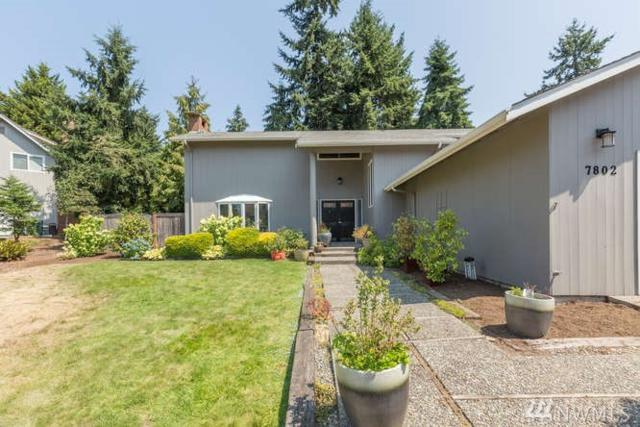 7802 85th Place SE, Mercer Island, WA 98040 (#1337199) :: Homes on the Sound