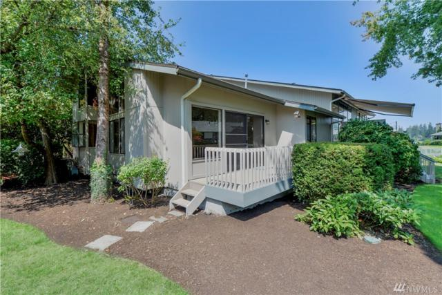 1703 Spanaway Loop Rd S #28, Spanaway, WA 98387 (#1337205) :: Beach & Blvd Real Estate Group