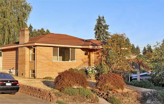 920 Kirkland Ave NE, Renton, WA 98056 (#1337234) :: The DiBello Real Estate Group