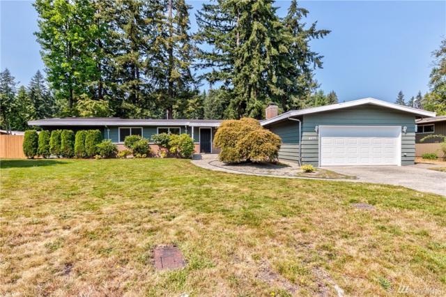 2575 155th Ave SE, Bellevue, WA 98007 (#1337247) :: The DiBello Real Estate Group