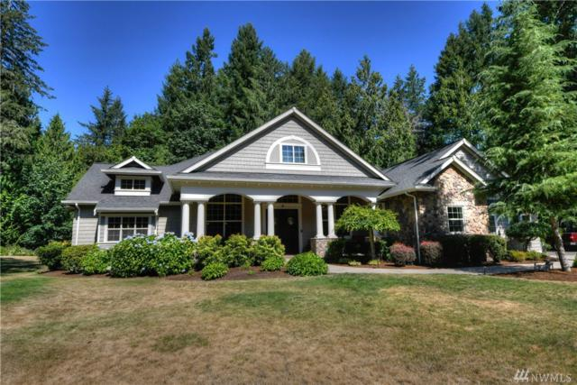 3619 Pennant Ct NW, Olympia, WA 98502 (#1337269) :: Canterwood Real Estate Team
