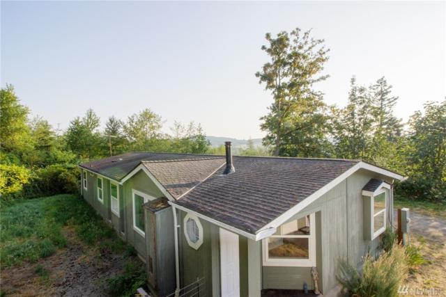 192 Old Eaglemount Rd, Port Townsend, WA 98368 (#1337301) :: Homes on the Sound