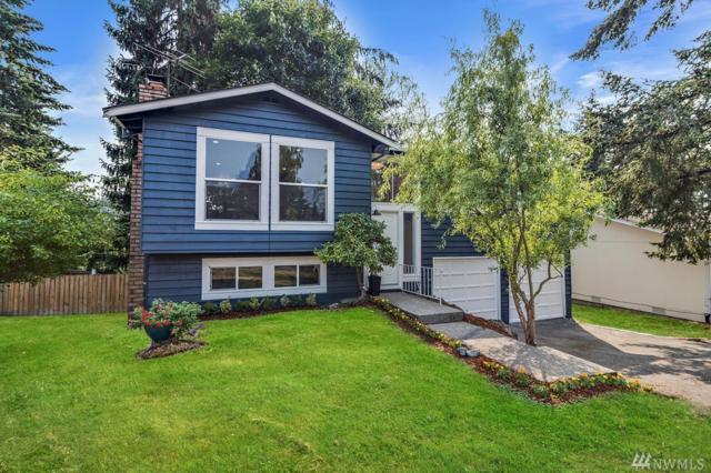 13801 SE 173rd Place, Renton, WA 98058 (#1337313) :: The DiBello Real Estate Group