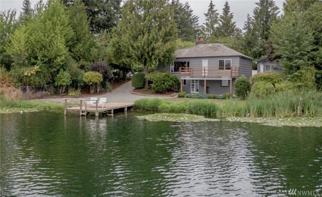 658 169th St S, Spanaway, WA 98387 (#1337320) :: Crutcher Dennis - My Puget Sound Homes