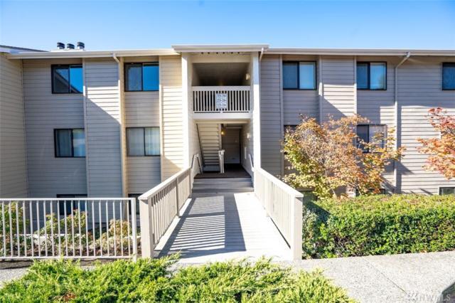 1305 S Puget Dr B35, Renton, WA 98055 (#1337341) :: Ben Kinney Real Estate Team