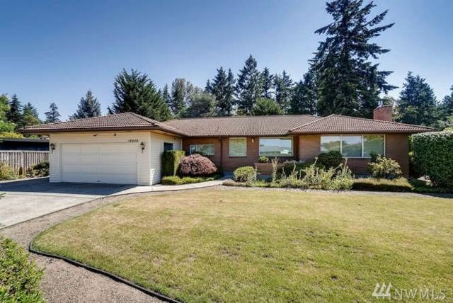 18646 17th Ave NW, Shoreline, WA 98177 (#1337363) :: Homes on the Sound