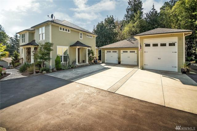 135 Sunset Dr, Longview, WA 98632 (#1337364) :: Better Homes and Gardens Real Estate McKenzie Group