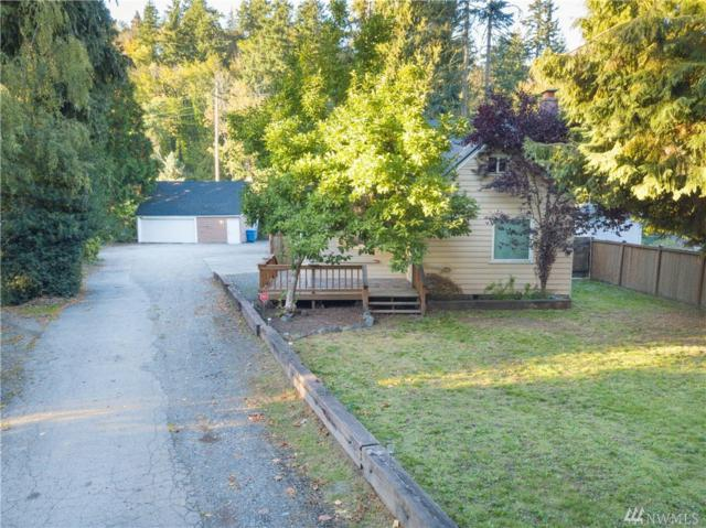 13015 Valley Ave E, Sumner, WA 98390 (#1337367) :: Real Estate Solutions Group