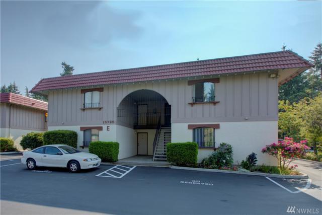15705 NE 18th St #E3, Bellevue, WA 98008 (#1337396) :: The Vija Group - Keller Williams Realty