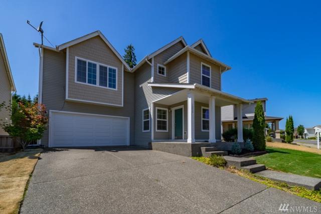 1356 Foreman Rd, Dupont, WA 98327 (#1337478) :: Better Properties Lacey