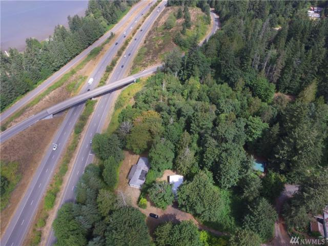 15804 62nd Ave NW, Gig Harbor, WA 98332 (#1337483) :: Canterwood Real Estate Team