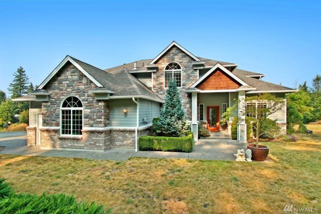 1029 171st Ave SE, Snohomish, WA 98290 (#1337513) :: The Vija Group - Keller Williams Realty