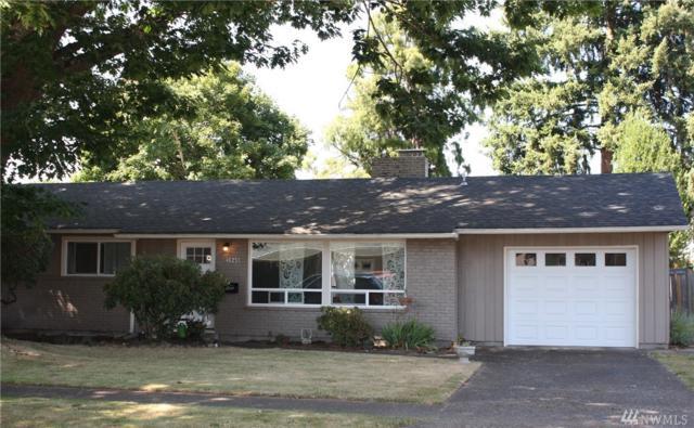 2840 Maryland St, Longview, WA 98632 (#1337516) :: Homes on the Sound