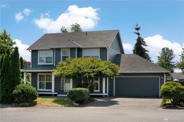 14821 165th Ave SE, Monroe, WA 98272 (#1337519) :: Keller Williams Everett