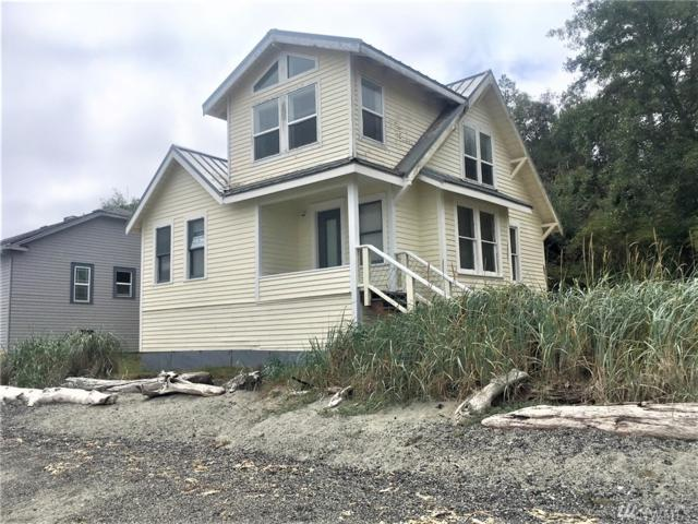 357 Davis Bay Rd, Decatur Island, WA 98221 (#1337555) :: Icon Real Estate Group