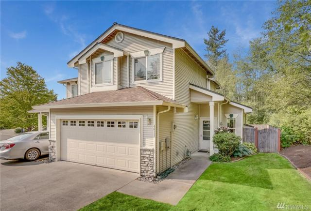 4611 159th St SW, Lynnwood, WA 98087 (#1337556) :: Real Estate Solutions Group