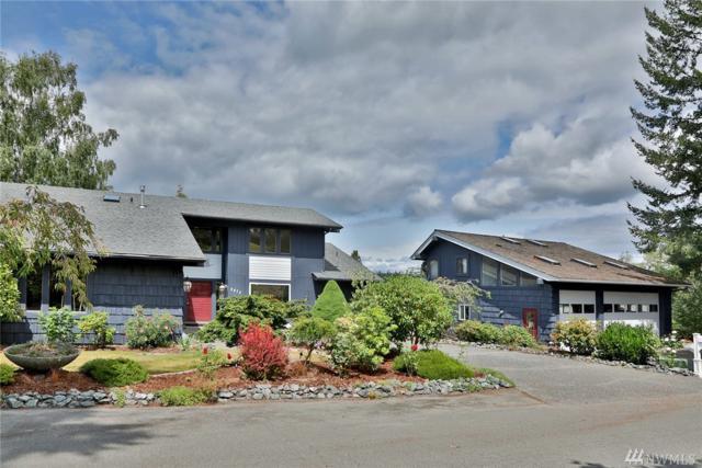 2475 E Discovery Place, Langley, WA 98260 (#1337573) :: Homes on the Sound