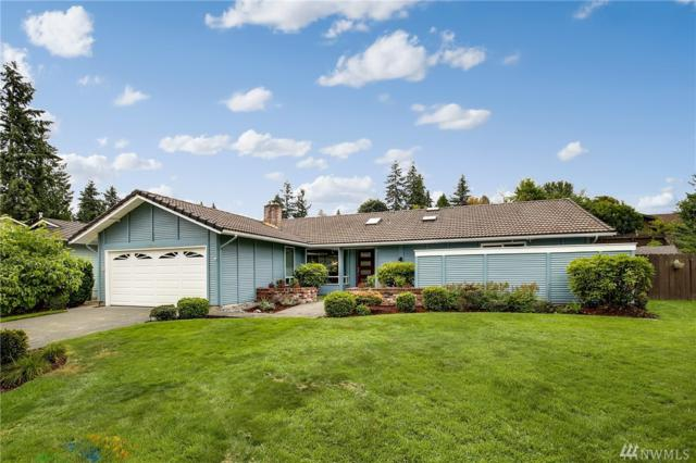 14301 SE 163rd St, Renton, WA 98058 (#1337585) :: The DiBello Real Estate Group
