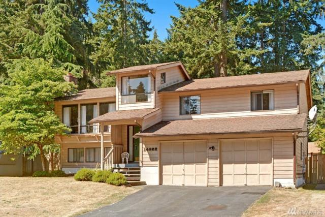 14022 60th Ave W, Edmonds, WA 98026 (#1337618) :: Keller Williams - Shook Home Group