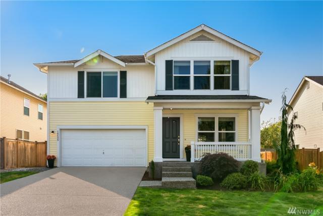 14539 Ravenwood Rd SE, Monroe, WA 98272 (#1337696) :: Beach & Blvd Real Estate Group