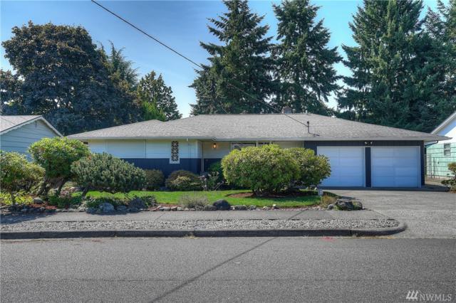 1726 S 80th St, Tacoma, WA 98408 (#1337700) :: Canterwood Real Estate Team