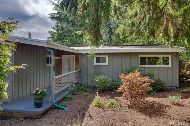 2133 N 193rd St, Shoreline, WA 98133 (#1337723) :: KW North Seattle