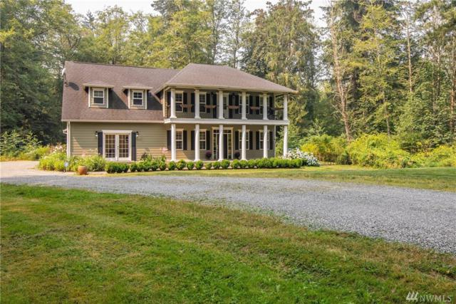 19029 296th Place NE, Duvall, WA 98019 (#1337746) :: Homes on the Sound