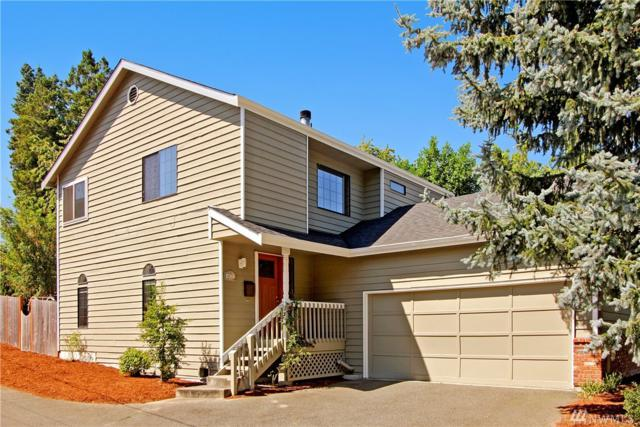 4831 37th Ave NE, Seattle, WA 98105 (#1337758) :: Keller Williams Everett