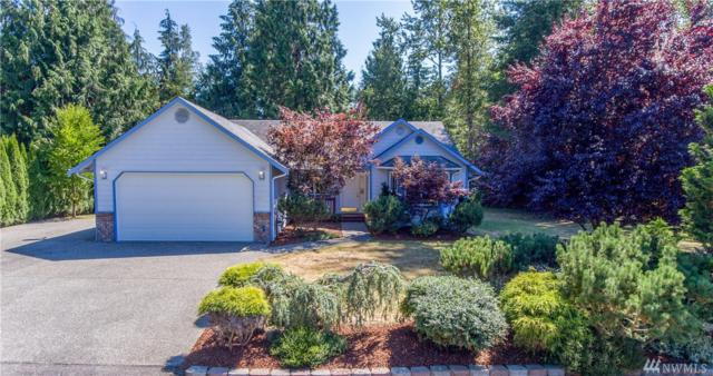 5010 259th St NE, Arlington, WA 98223 (#1337761) :: Homes on the Sound